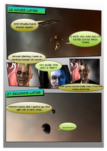 Episode 5 Page 3